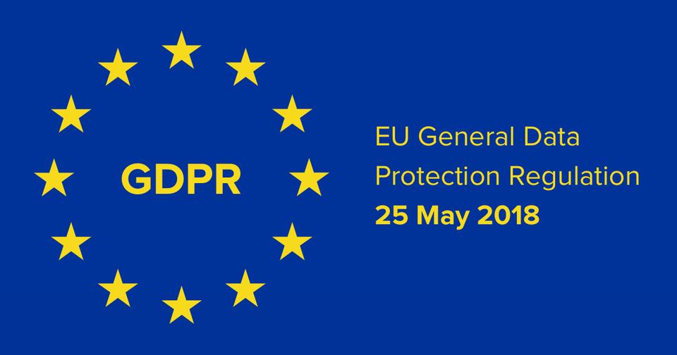 EU-Protection-GDPR